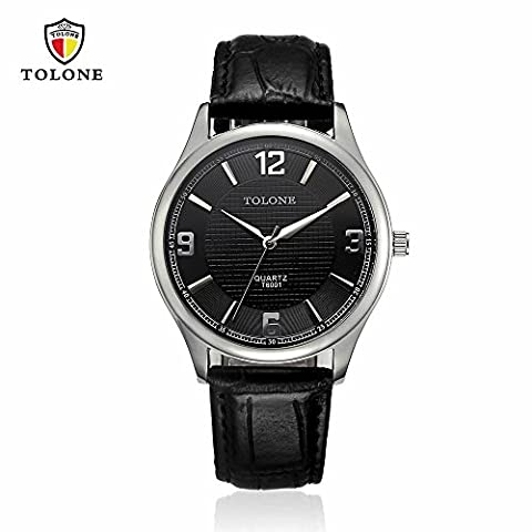 Montre - Ourmall - 66885868