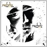 Feinde Deiner Feinde [Doppel Picture LP] [Vinyl LP]