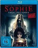 Sophie - Engel des Todes (uncut) [Blu-ray]