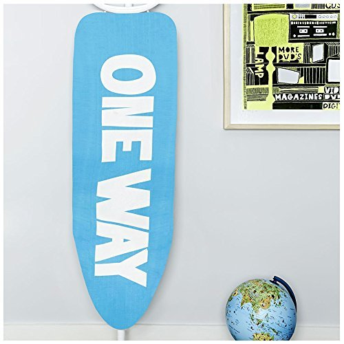 urban-outfitters-ironing-board-cover-modern-blue-white-text-design-by-urban-outfitters