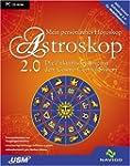 Astroskop 2.0 - Mein persönliches Hor...