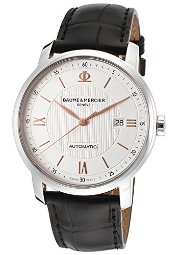 baume-mercier-classima-moa10075-42mm-automatic-stainless-steel-case-black-leather-sapphire-crystal-m