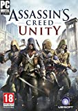 Assassin's Creed: Unity  (Online Game Code)