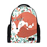 Lovely Baby Work Backpacks - Best Reviews Guide