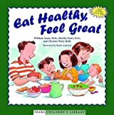 [Eat Healthy Feel Great] (By: Sears) [published: September, 2002]
