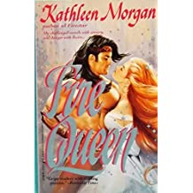 Fire Queen by Kathleen Morgan (1994-05-01)