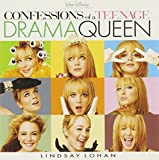 Confessions of a Teenage Drama Queen (Bande Originale du Film)