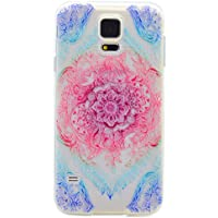 Amazon Fr Coque Louis Vuitton Samsung Galaxy S5 Coques