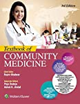 Textbook of Community Medicine, 3e