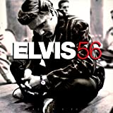 Elvis '56 [Vinyl LP]