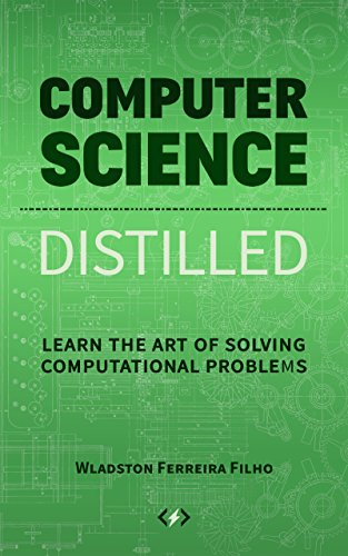How To Ebook From Amazon To Computer