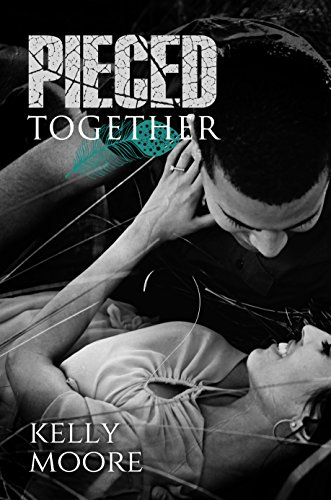 pieced-together-broken-pieces-book-series-2