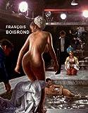 François Boisrond - Monographie