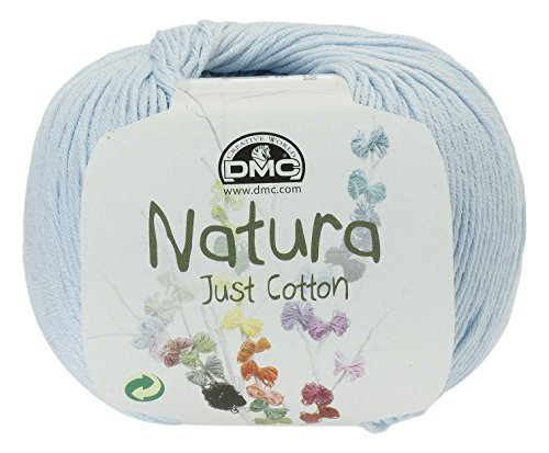dmc-natura-yarn-100-percent-cotton-bleu-layette-n05