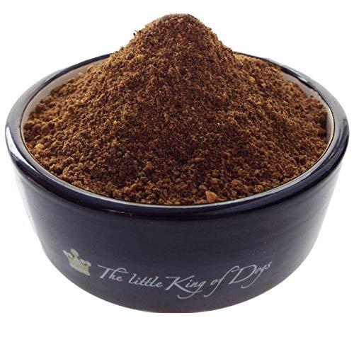 Hungenberg´s Reines Geflügel-Knochenmehl 2,5 kg -