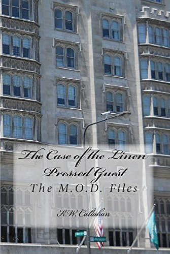 the-case-of-the-linen-pressed-guest-the-mod-files-book-2-english-edition