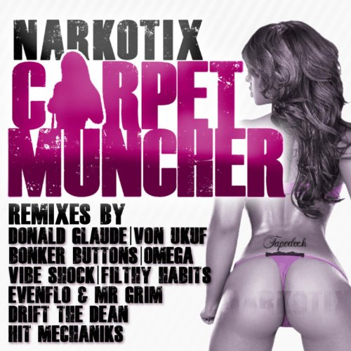 carpet-muncher-evenflo-mr-grim-remix
