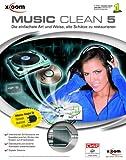 X-OOM Music Clean 5 -