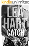 Catch (Coronado Series Book 4)