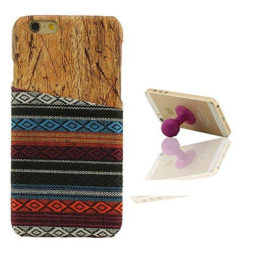 bois-wood-grain-fil-de-laine-conception-slim-iphone-6s-6-coque-case-de-protection-naturel-bois-grain