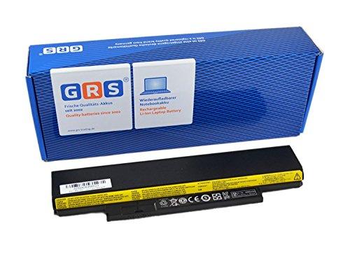GRS Akku für Lenovo ThinkPad Edge E320, E120, E125, gebraucht kaufen  Wird an jeden Ort in Deutschland