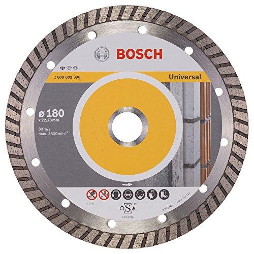 bosch-2608602396-disco-per-tranciatrice-diamantato-standard-for-universal-turbo-180-x-25-x-10-mm-ale