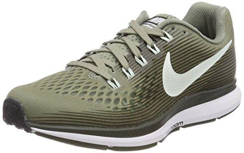 Nike Air Zoom Pegasus 34 - Damen Laufschuh