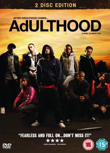 adulthood-import-anglais