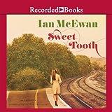 Sweet Tooth by Ian McEwan (2012-11-13)