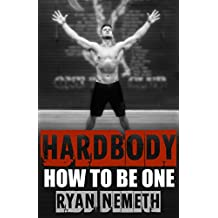 Hardbody: How to Be One (English Edition)
