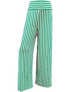 GenerationGap - Pantalón - para Mujer