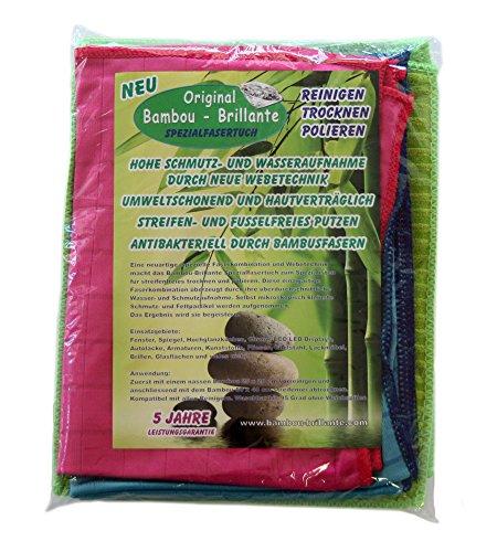 bambou-de-brillantes-i-bambu-toalla-lfase-i-de-especias-para-limpiar-pulir-y-secar-i-5-unidades-comp