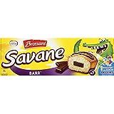 Brossard - Savane pocket barr' - Les 7 barres, 189g - Prix Unitaire - Livraison Gratuit Sous 3 Jours
