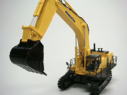 komatsu-hydraulic-shovel-high-grade-type-rc-model-5