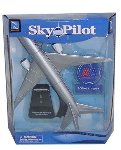 newray-diecast-1-aa-airbus-a380-skypilot-aereo-per-passaggeri