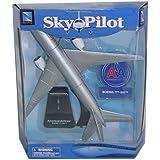 New Ray 20343 I - Maqueta de avión, modelos surtidos