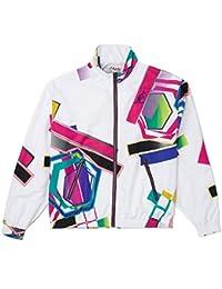 newest 5912f 50210 Amazon.it: AUSTRALIAN - Abbigliamento sportivo / Uomo ...