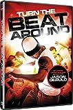 Turn The Beat Around [Edizione: Regno Unito] [Edizione: Regno Unito]