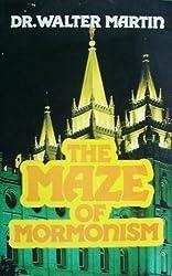 The Maze of Mormonism