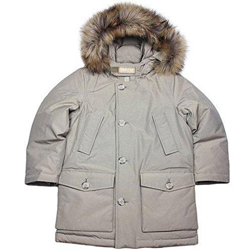 woolrich-kid-parka-detachable-12a-it-bambino-beige