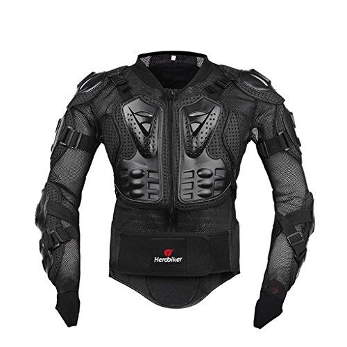 Ropa resistente a los golpes caballero de la armadura para ropa resistente...