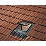 Lucernario per tetto for Lucernario prezzo