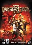 Dungeon Siege II [PC Code - Steam]