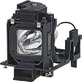 Panasonic ET-LAC100 Ersatzlampe für PT-CW230E/PT-CX200E