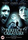 Perfect Creature [DVD]