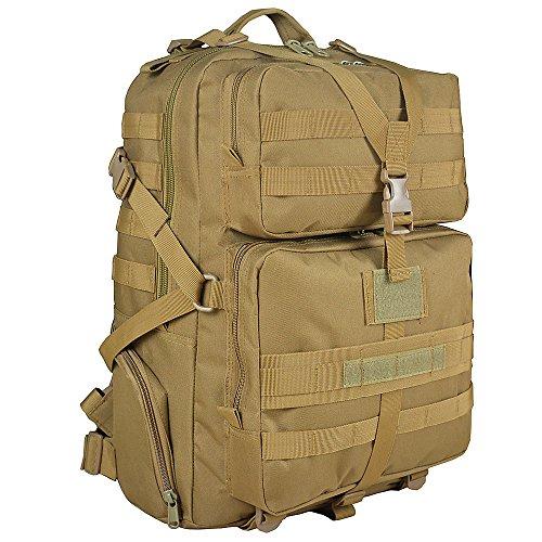 topqsc-mochila-militar-impermeable-de-moda-30l-para-excursionismo-montanismo-y-viaje-al-aire-libre-m