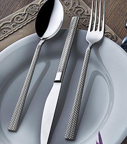 Cutlery Set,...