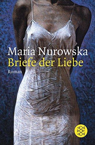 Download Briefe der Liebe: Roman (Die Frau in der Gesellschaft)