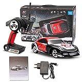 Lanlan auto fernsteuerung 2 4G 4WD hochwertige geb rstete RC Auto Drift Auto