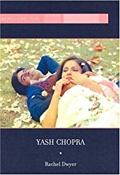 Yash Chopra (World Directors)